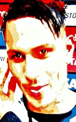 Guerrero espera proposta - Imagem: Beneclick
