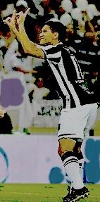 Magno Alves: Ceará é campeão - Imagem: Beneclick