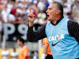 (9)Rodrigo coca