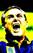 Zé Roberto Guimarães 1