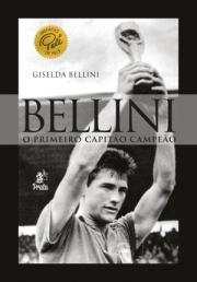 Bellini: reencontro com vascaínos
