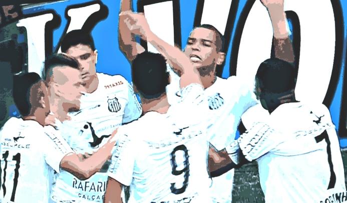 David Braz 1 a 0 a