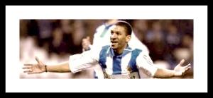 Djalminha: quando o Deportivo era campeão