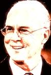 Franz Beckenbauer TL