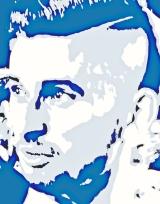 Lucas Lima: sonho do Cruzeiro