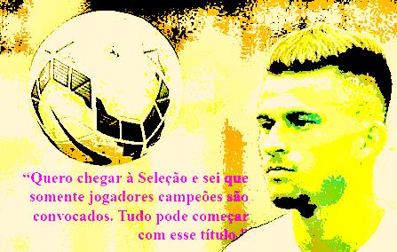 Lucas Lima - Tiro Livre 1
