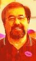 Marco Aurélio Cunha