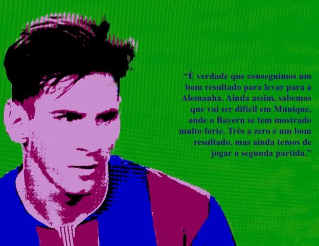 Messi TL 1