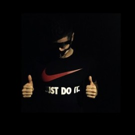 Lewandowski: pronto para jogar - Foto: Instagram