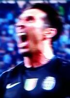 Buffon 16 TL