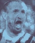 Giorgio Chiellini 26 TL