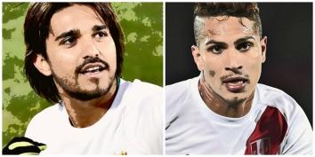 Moreno x Guerrero: duelo por vaga na semifinal