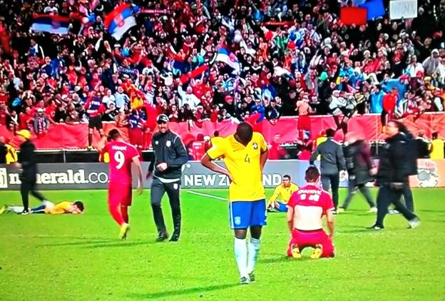 Mundial Sub-20 final 06