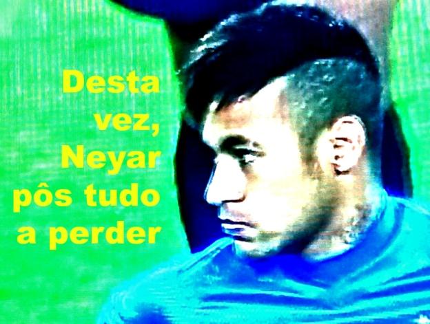 Neymar 176aaa