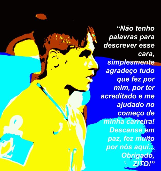Neymar TL 156
