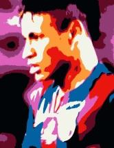 Neymar TL 66