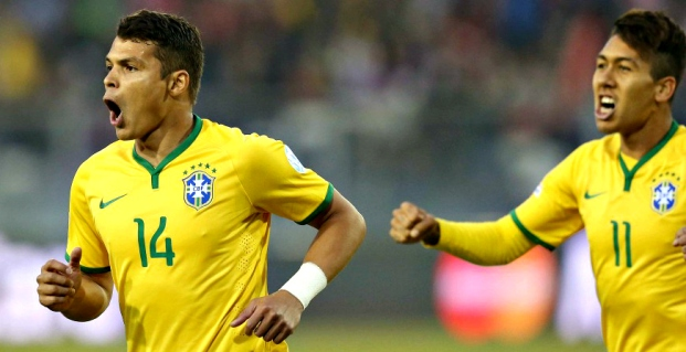 Thiago e Firmino gols 216
