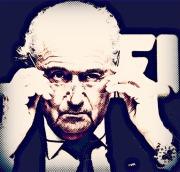 Blatter TL 057