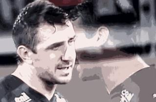 Lucas Pratto: três gols em 24 minutos