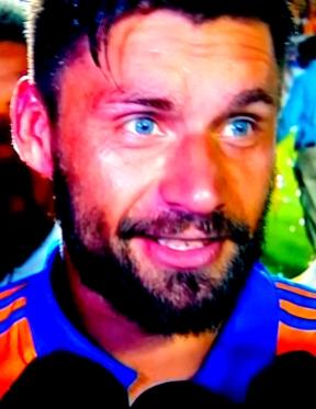 """Rafael Sóbis perdeu pênalti, mas não perdeu alegria: 'Poderia ter sido 4, 5..."""""""
