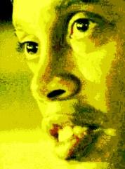 Ronaldinho Gaúcho: perto do Flu