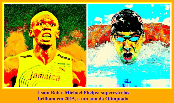 Bolt e Phelps 278x