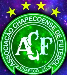 Chapecoense logo 038x
