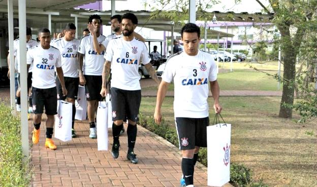Corinthians 198