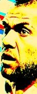 Daniel Alves: em busca do tetra