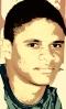 Douglas Santos TL 198