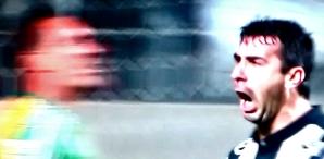 Pratto: gols recolocam Atlético na vice-liderança e tiram Palmeiras da briga