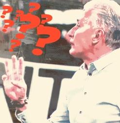 Tite: como montar o Corinthians sem Luciano?
