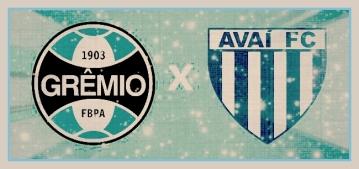 Arena Grêmio, 21 horas: o anfitrião defende folga na tabela