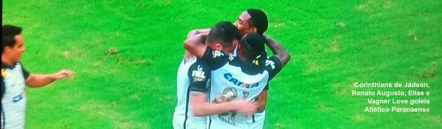 Corinthians @@1810@@