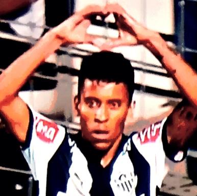 Marcos Rocha: gol dá vitória ao Atlético, que merecia mais do que os 2 a 1 sobre o Inter