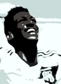 Biro Biro: gol fecha os 3 a 0 no Coritiba