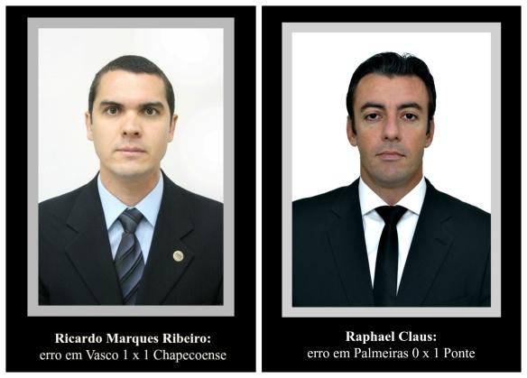 Ricardo e Raphael @1610@@@