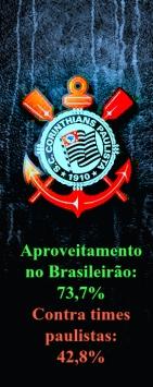 Corinthians @0611@@@
