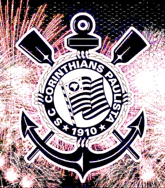 Corinthians recebe São Paulo para  equilibrar as contas domésticas