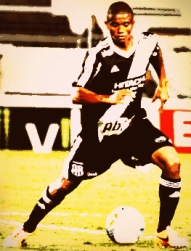 Juninho: