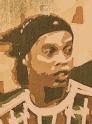 Ronaldinho @TL0912@@@
